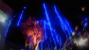 EDC 2012 Orlando