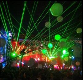 Imagine Festival, Atlanta
