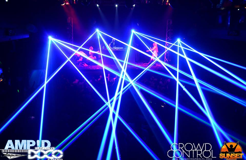 laser light show color lasers laser rentals laser light shows laser 28618