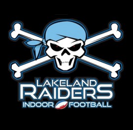 Lakeland Raiders