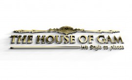The House of Gam