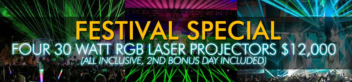 festival-special3