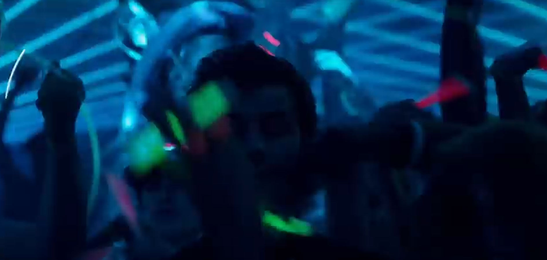 passion pit 1985 lasers