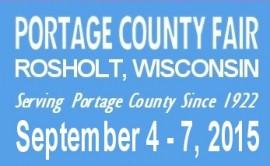 Portgage County Fair