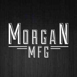 Morgan MFG