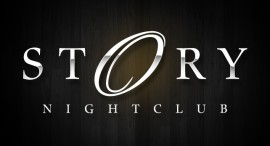 Story Night Club