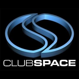 Club Space, Miami