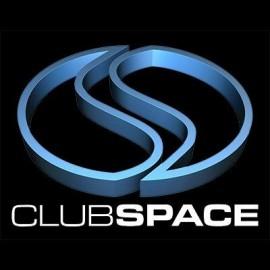 Club Space, Miami