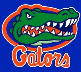 UF Gators