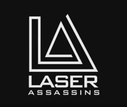 Laser Assassins Promo