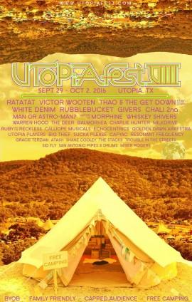 utopiafest2016