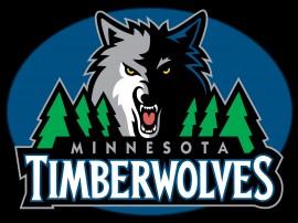 minnesotatimberwolves2-2