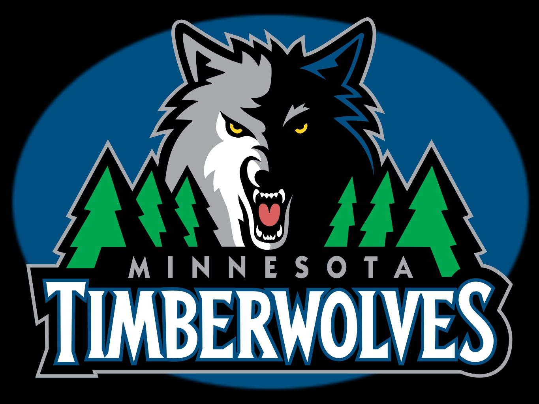 Minnesota Timberwolves Opener
