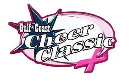 Gulf Coast Cheer Classic