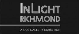InLight Richmond